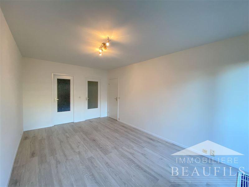Image 3 : Appartement à 1400 NIVELLES (Belgique) - Prix 150.000 €