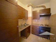 Image 4 : Appartement à 1400 NIVELLES (Belgique) - Prix 150.000 €