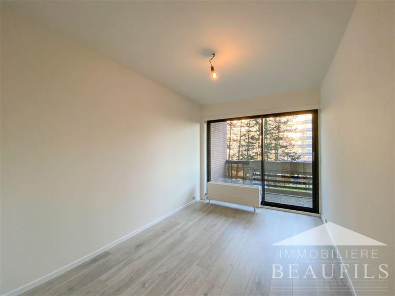 Image 5 : Appartement à 1400 NIVELLES (Belgique) - Prix 150.000 €