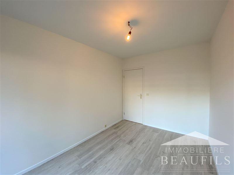 Image 6 : Appartement à 1400 NIVELLES (Belgique) - Prix 150.000 €
