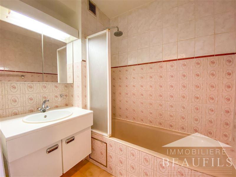 Image 7 : Appartement à 1400 NIVELLES (Belgique) - Prix 150.000 €