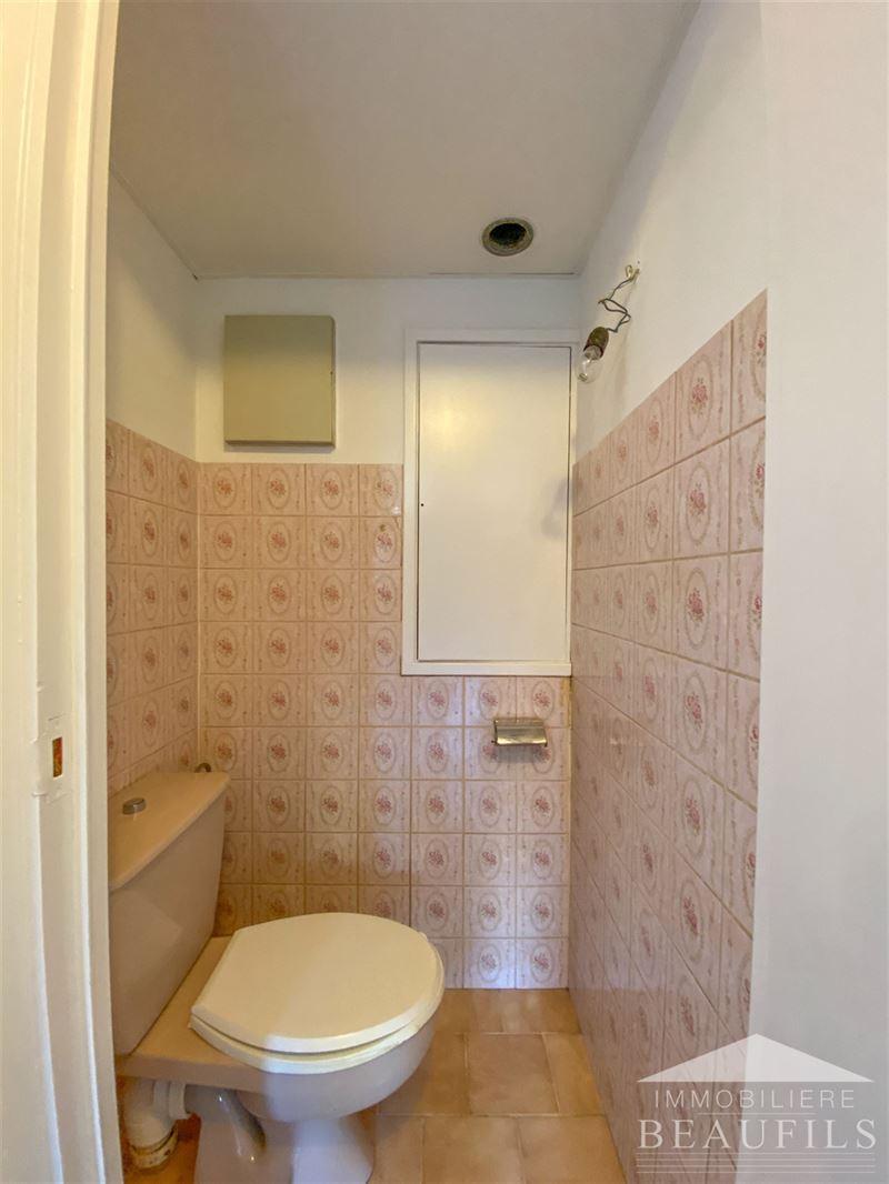 Image 8 : Appartement à 1400 NIVELLES (Belgique) - Prix 150.000 €