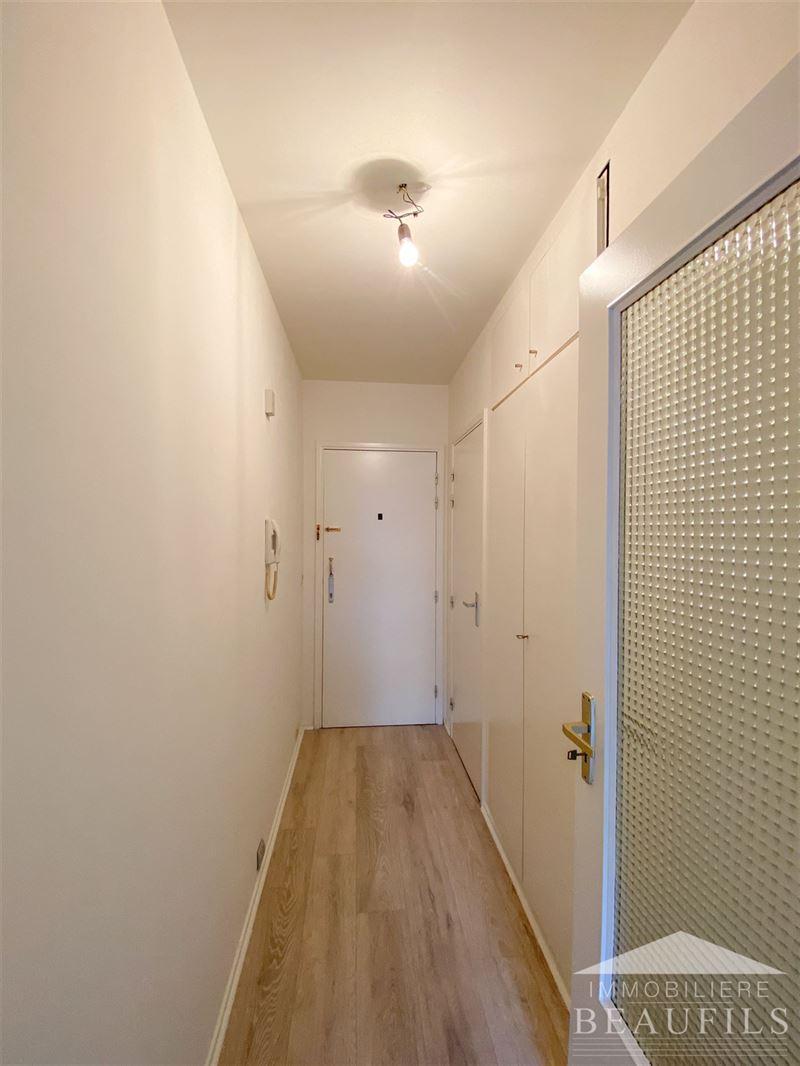 Image 9 : Appartement à 1400 NIVELLES (Belgique) - Prix 150.000 €