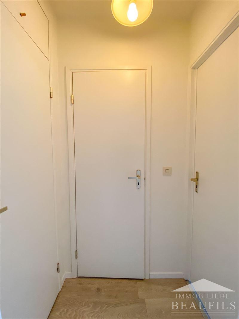 Image 10 : Appartement à 1400 NIVELLES (Belgique) - Prix 150.000 €