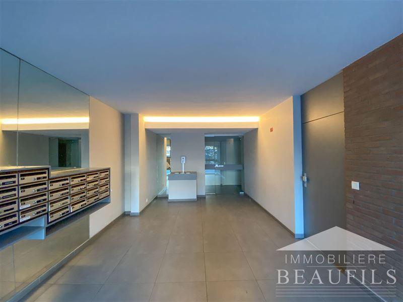 Image 11 : Appartement à 1400 NIVELLES (Belgique) - Prix 150.000 €