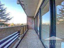 Image 12 : Appartement à 1400 NIVELLES (Belgique) - Prix 150.000 €