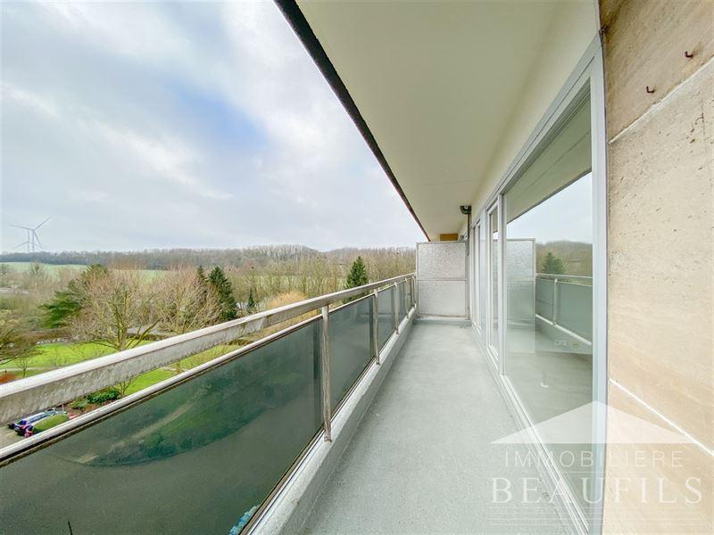 Image 17 : Appartement à 1400 NIVELLES (Belgique) - Prix 770 €