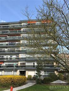 Image 18 : Appartement à 1400 NIVELLES (Belgique) - Prix 770 €