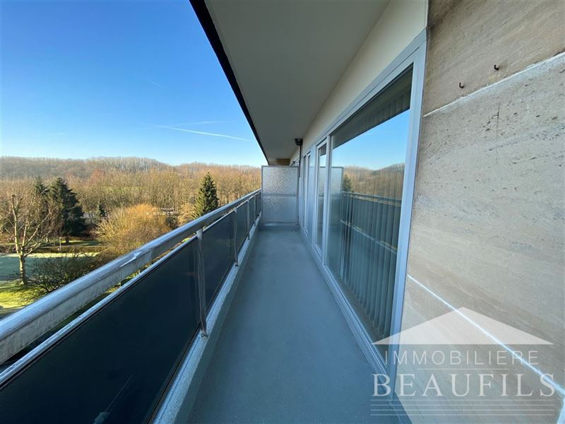 Image 19 : Appartement à 1400 NIVELLES (Belgique) - Prix 770 €