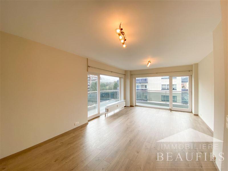 Image 2 : Appartement à 1400 NIVELLES (Belgique) - Prix 770 €