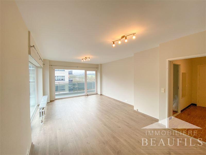 Image 3 : Appartement à 1400 NIVELLES (Belgique) - Prix 770 €