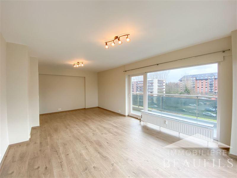 Image 4 : Appartement à 1400 NIVELLES (Belgique) - Prix 770 €