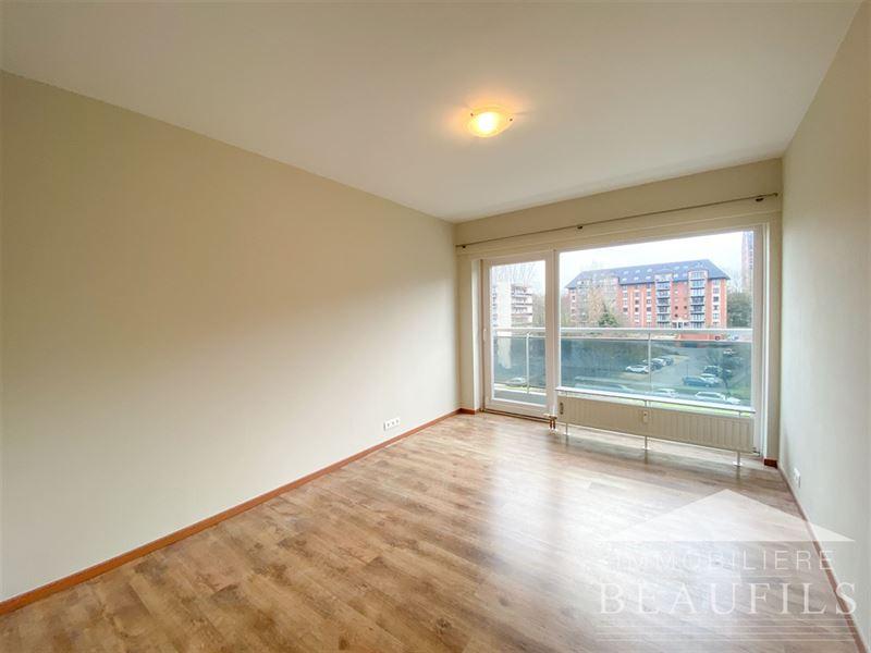 Image 7 : Appartement à 1400 NIVELLES (Belgique) - Prix 770 €
