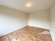 Image 8 : Appartement à 1400 NIVELLES (Belgique) - Prix 770 €