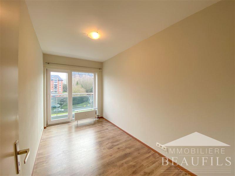 Image 9 : Appartement à 1400 NIVELLES (Belgique) - Prix 770 €