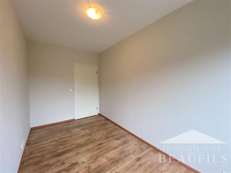 Image 10 : Appartement à 1400 NIVELLES (Belgique) - Prix 770 €