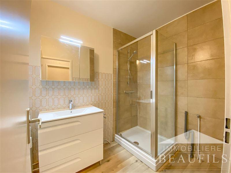 Image 11 : Appartement à 1400 NIVELLES (Belgique) - Prix 770 €