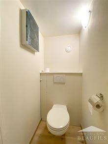 Image 12 : Appartement à 1400 NIVELLES (Belgique) - Prix 770 €