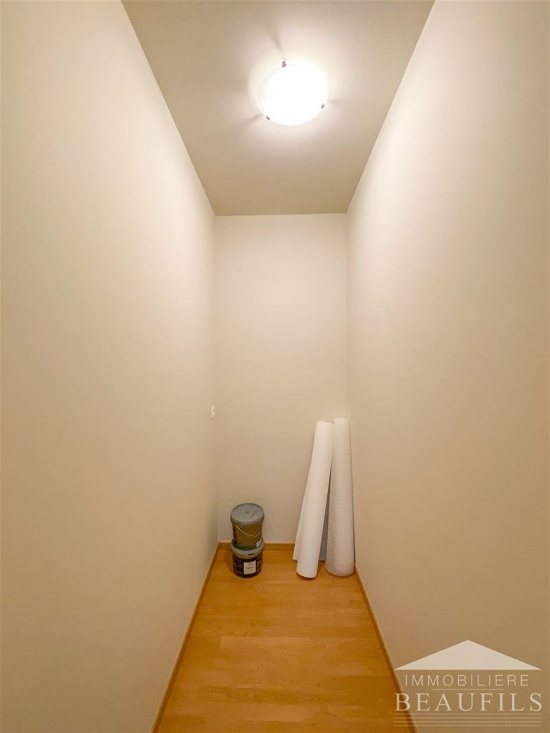 Image 13 : Appartement à 1400 NIVELLES (Belgique) - Prix 770 €