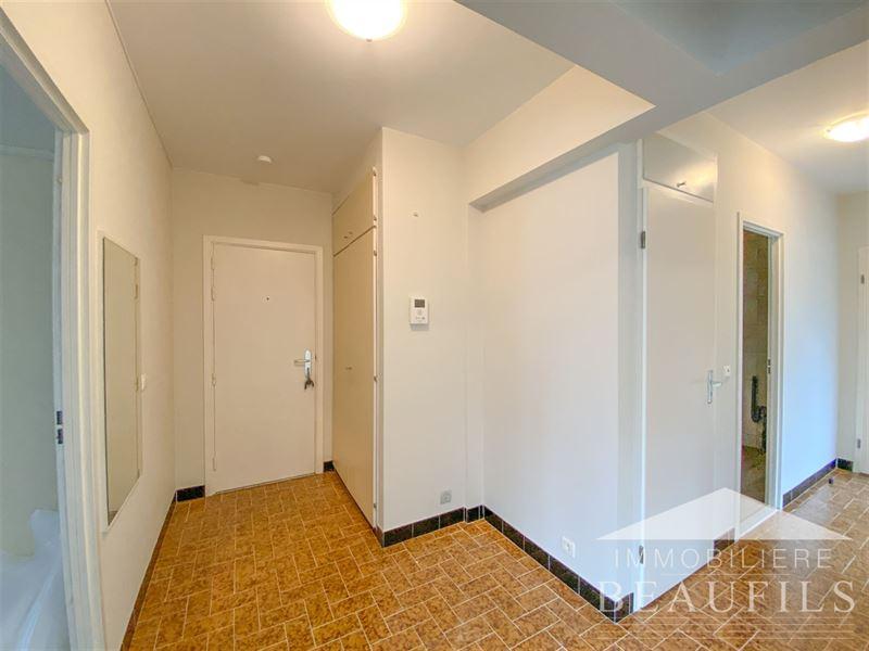 Image 14 : Appartement à 1400 NIVELLES (Belgique) - Prix 770 €
