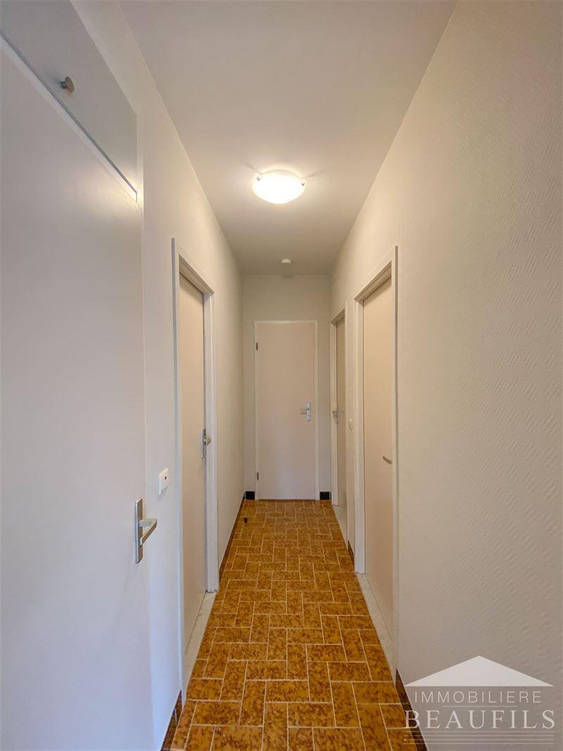 Image 15 : Appartement à 1400 NIVELLES (Belgique) - Prix 770 €