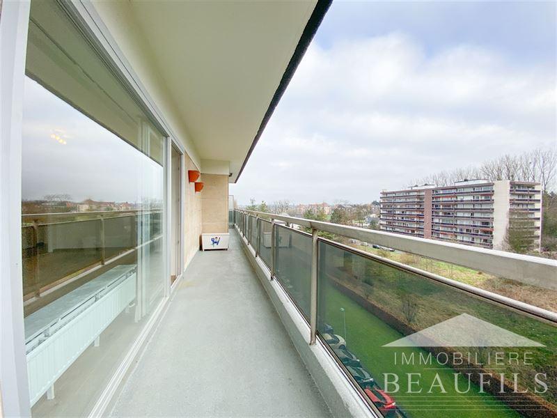 Image 16 : Appartement à 1400 NIVELLES (Belgique) - Prix 770 €