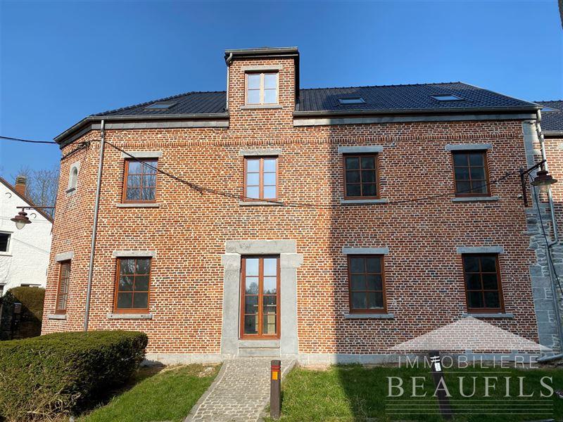 Image 1 : Appartement à 7181 ARQUENNES (Belgique) - Prix 990 €