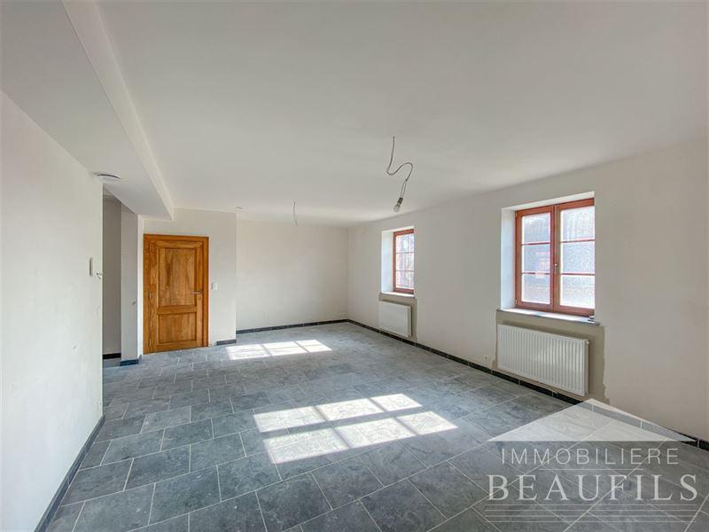 Image 2 : Appartement à 7181 ARQUENNES (Belgique) - Prix 990 €