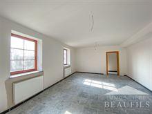 Image 3 : Appartement à 7181 ARQUENNES (Belgique) - Prix 990 €
