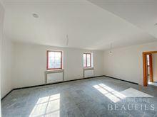 Image 4 : Appartement à 7181 ARQUENNES (Belgique) - Prix 990 €