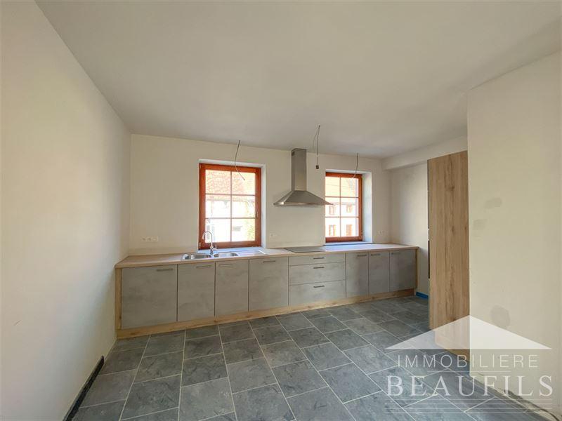Image 5 : Appartement à 7181 ARQUENNES (Belgique) - Prix 990 €
