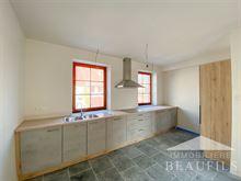 Image 6 : Appartement à 7181 ARQUENNES (Belgique) - Prix 990 €
