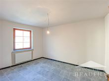Image 7 : Appartement à 7181 ARQUENNES (Belgique) - Prix 990 €