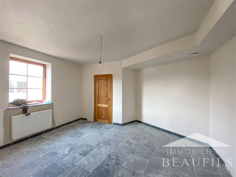 Image 8 : Appartement à 7181 ARQUENNES (Belgique) - Prix 990 €