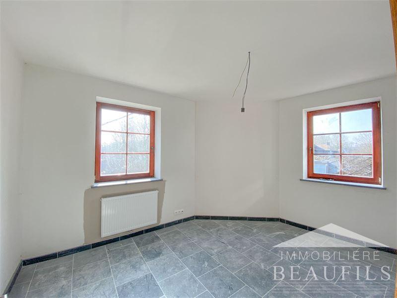 Image 9 : Appartement à 7181 ARQUENNES (Belgique) - Prix 990 €