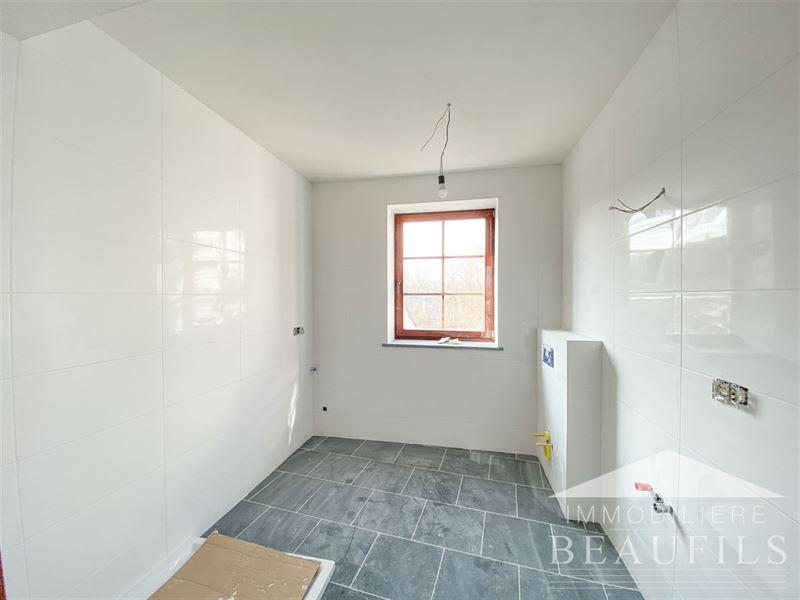 Image 10 : Appartement à 7181 ARQUENNES (Belgique) - Prix 990 €