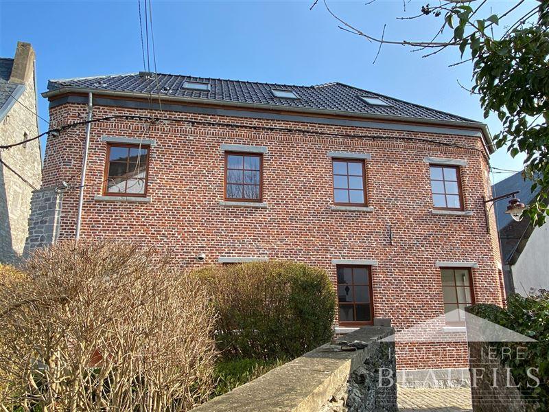 Image 11 : Appartement à 7181 ARQUENNES (Belgique) - Prix 990 €