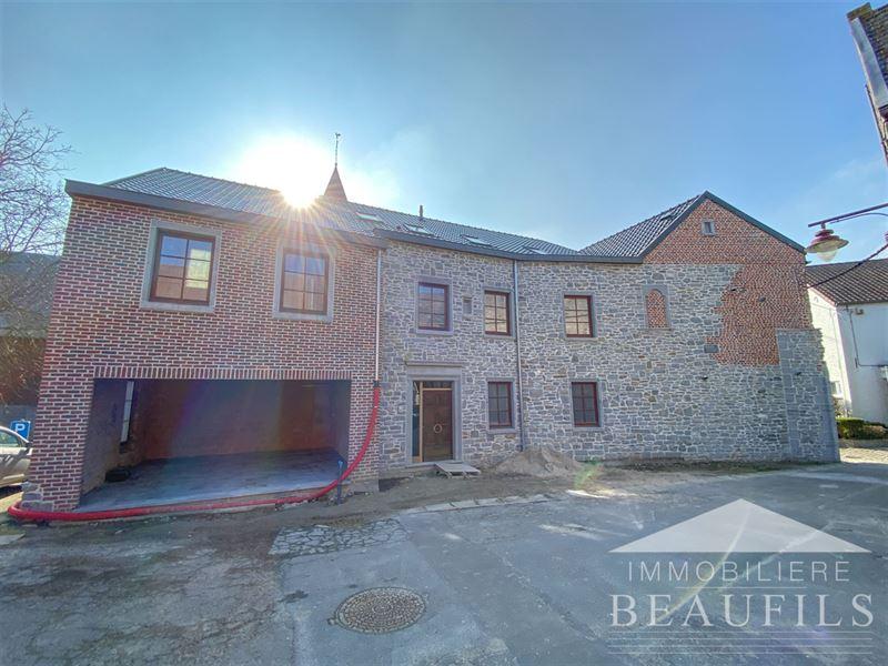 Image 12 : Appartement à 7181 ARQUENNES (Belgique) - Prix 990 €