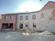 Image 13 : Appartement à 7181 ARQUENNES (Belgique) - Prix 990 €