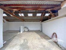 Image 17 : Maison à 1400 NIVELLES (Belgique) - Prix 2.200 €