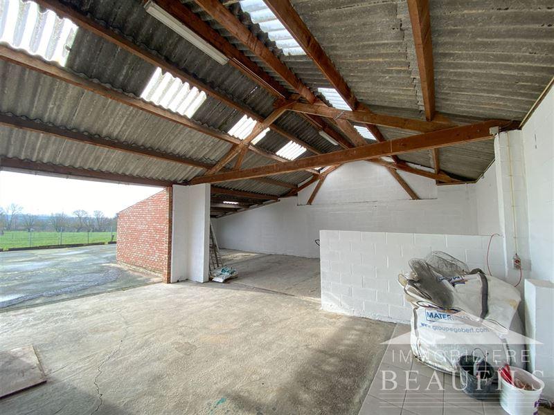 Image 18 : Maison à 1400 NIVELLES (Belgique) - Prix 2.200 €