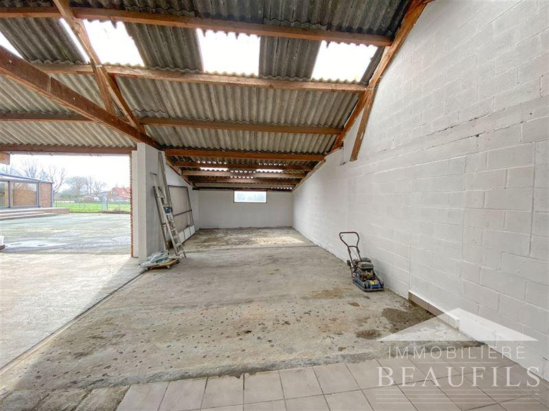 Image 19 : Maison à 1400 NIVELLES (Belgique) - Prix 2.200 €