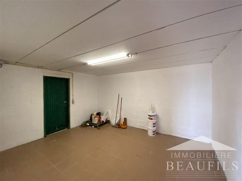 Image 21 : Maison à 1400 NIVELLES (Belgique) - Prix 2.200 €