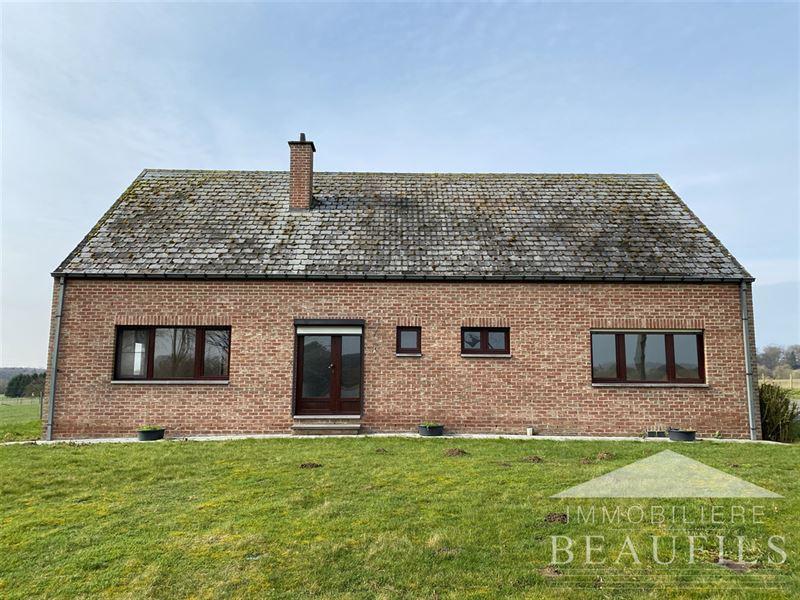 Image 23 : Maison à 1400 NIVELLES (Belgique) - Prix 2.200 €