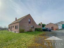 Image 1 : Maison à 1400 NIVELLES (Belgique) - Prix 2.200 €