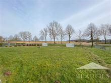 Image 2 : Maison à 1400 NIVELLES (Belgique) - Prix 2.200 €