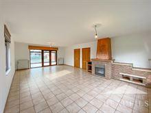 Image 3 : Maison à 1400 NIVELLES (Belgique) - Prix 2.200 €