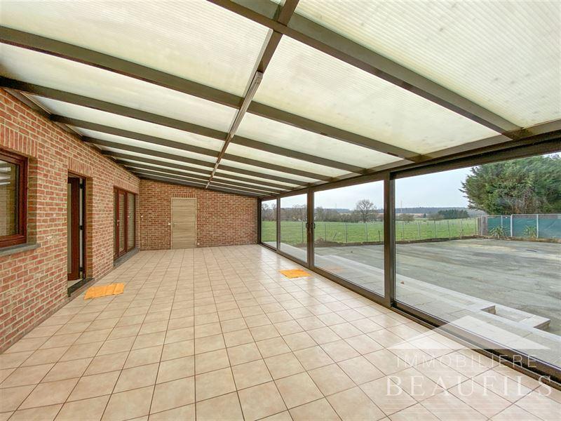 Image 7 : Maison à 1400 NIVELLES (Belgique) - Prix 2.200 €