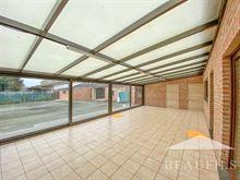 Image 8 : Maison à 1400 NIVELLES (Belgique) - Prix 2.200 €