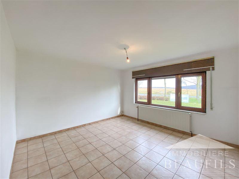 Image 9 : Maison à 1400 NIVELLES (Belgique) - Prix 2.200 €